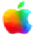 苹果ID解锁工具 V4.0 绿色版