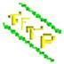 http://img4.xitongzhijia.net/170420/51-1F420093601159.jpg