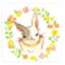 http://img4.xitongzhijia.net/170420/51-1F420115J2147.jpg