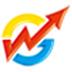 http://img3.xitongzhijia.net/170420/66-1F420142A64C.jpg