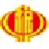 http://img2.xitongzhijia.net/170420/66-1F420153259D9.jpg