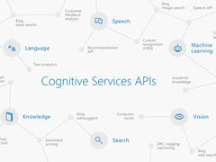 微软推出人工智能面部、色情审查API