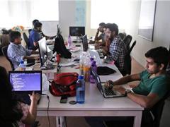 会写程序者不足5%!印度IT专业毕业生质量竟如此差劲