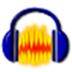 Audacity(音頻編輯工具) V2.2.2 中文綠色版