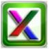 http://img1.xitongzhijia.net/170424/66-1F424144633I9.jpg