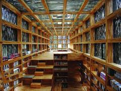 3元配送到家!杭州图书馆推出支付宝借书、还书服务