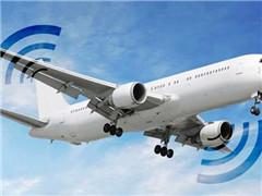 空中WiFi:中国联通成立联通航美