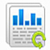 顶尖数据恢复软件 V4.1.29.50318 官方安装版