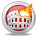 Nero11(刻录ag贵宾厅开户网址|官网) V11.0 中文精简破解版(免序列号)