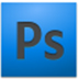 Adobe Photoshop cs4 V11.0 中文绿色版