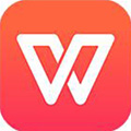 WPS Office 2016搶鮮版 V10.1.0.6660