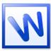 WPS Office 2012 V8.1.0.3199 校园版
