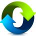 SyncFolders(文件同步东西) V3.4.381 中文绿色版