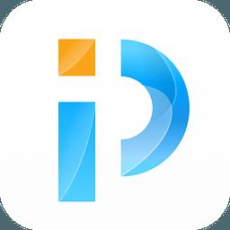 聚力视频 v6.4.3