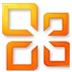 Office 2010 四合一绿色精简版(Office2010)