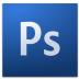 Adobe Photoshop CS3 V10.0 中文破解绿色版