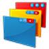 WindowBlinds(Windows系统美化) V10.84 英文安装版