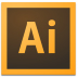 Adobe Illustrator CS6(ʸÁ¿Í¼Èí¼þ) ÂÌÉ«ÓÅ»¯Æƽâ°æ