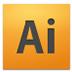 Adobe Illustrator CS4(矢量圖軟件) 綠色破解版