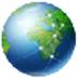 http://img4.xitongzhijia.net/170511/66-1F511105424392.jpg