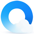 QQ浏览器 V10.3.2864
