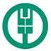 中国农业银行网银助手 V1.0.19.0510 官方正式版