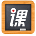 http://img3.xitongzhijia.net/170518/66-1F51Q0304SX.jpg