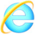 Internet Explorer 9 full for Windows 7 32bit 中文版