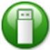 老毛桃U盘启动盘制作工具 V8.16 2016国庆贡献版