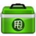 http://img2.xitongzhijia.net/170522/51-1F52214093H08.jpg