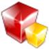 Windows優化大師 V7.99.13.604