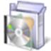 KB4012606补丁64位Win10版