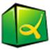 简单游键盘连按工具 V3.26.2827 绿色版