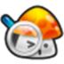 http://img5.xitongzhijia.net/170525/70-1F525135ZJ52.jpg