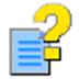 ExtraChm(chm閱讀查看器) V1.5.1 漢化綠色版