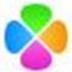 QQ软件管理 V3.0.1032.201 独立版