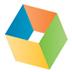 HttpWatch(网页数据分析工具) V12.1.3 英文安装版