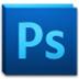 Adobe Photoshop CS5  V12.0.1 绿色中文加强版