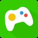 360游戲大廳-福利版 v4.9.25