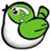 布谷鸟2019 V12.28 官方安装版