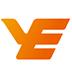 嶺南創富網上交易服務系統 V6.81