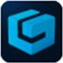 方块游戏平台 V3.0.6.1 官方安装版