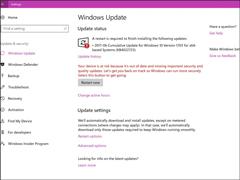 还不赶紧去打补丁?微软一口气修复了49个安全漏洞