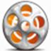 狸窝ppt转换器 V2.8.0.0