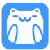 UPUPOO(桌面动态壁纸) V1.3.4 中文安装版