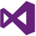 Microsoft Visual Studio 2013(΢ܛܛ���_�l�׼�) �ƽ��