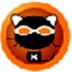 kk錄像機(kkcapture) V2.6.1.7 vip破解版