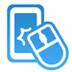 鲁大师手机模拟大师 V5.1.2054.2165 官方安装版