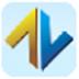 站长之家SEO工具包(站长工具) V2.0.6.0 官方版