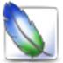 毅暉GIF動畫制作 V1.9.0.0 綠色版